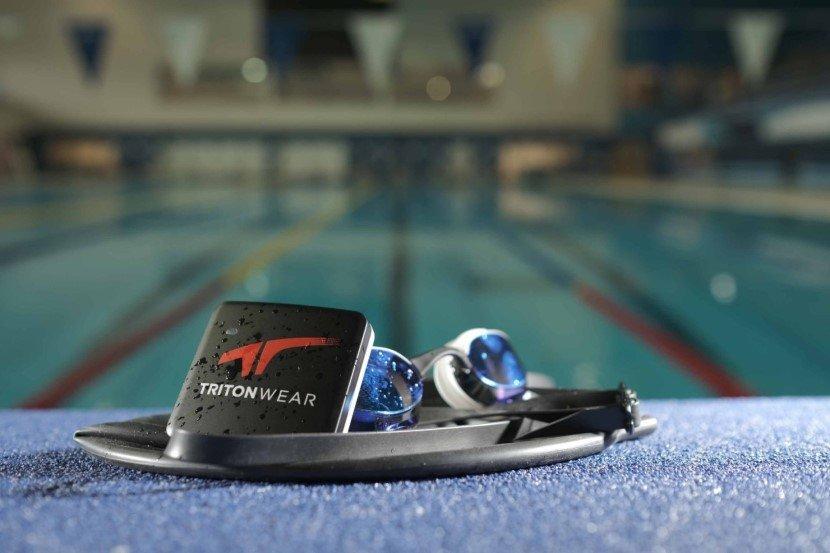 Triton SwimWear