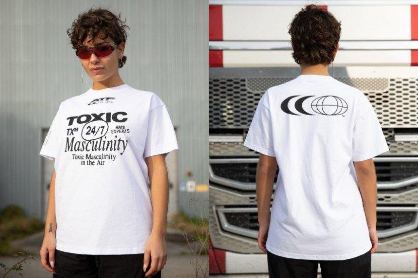 AR T-Shirts