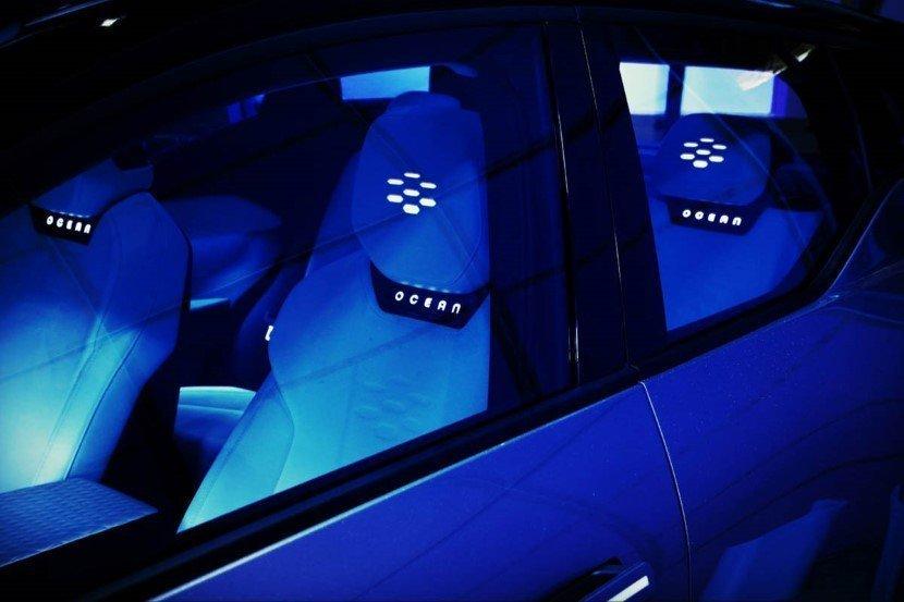 Fisker-Inc-Ocean-SUV