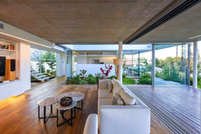Christos Pavlou Architecture