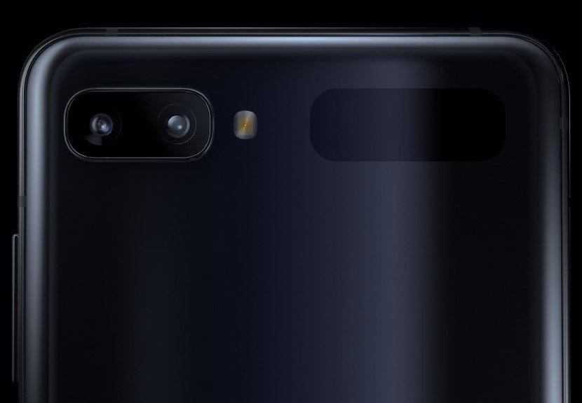 Samsung Galaxy Z Flip Phone