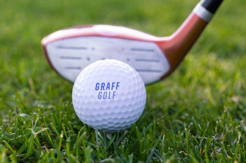 The best golf teacher