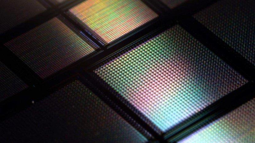 Brain-on-chip