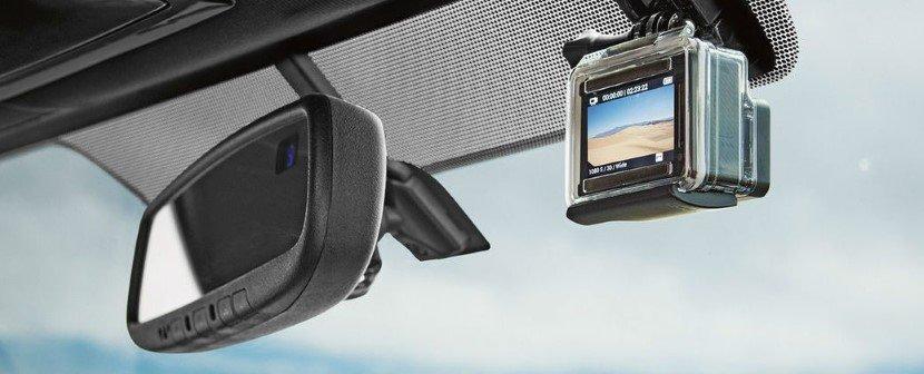 Best GoPro Tips