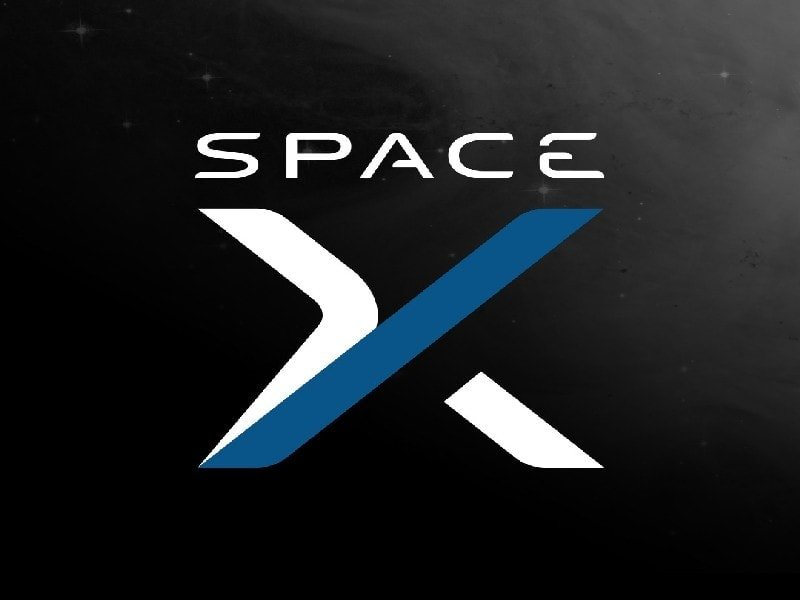 How does SpaceX make money