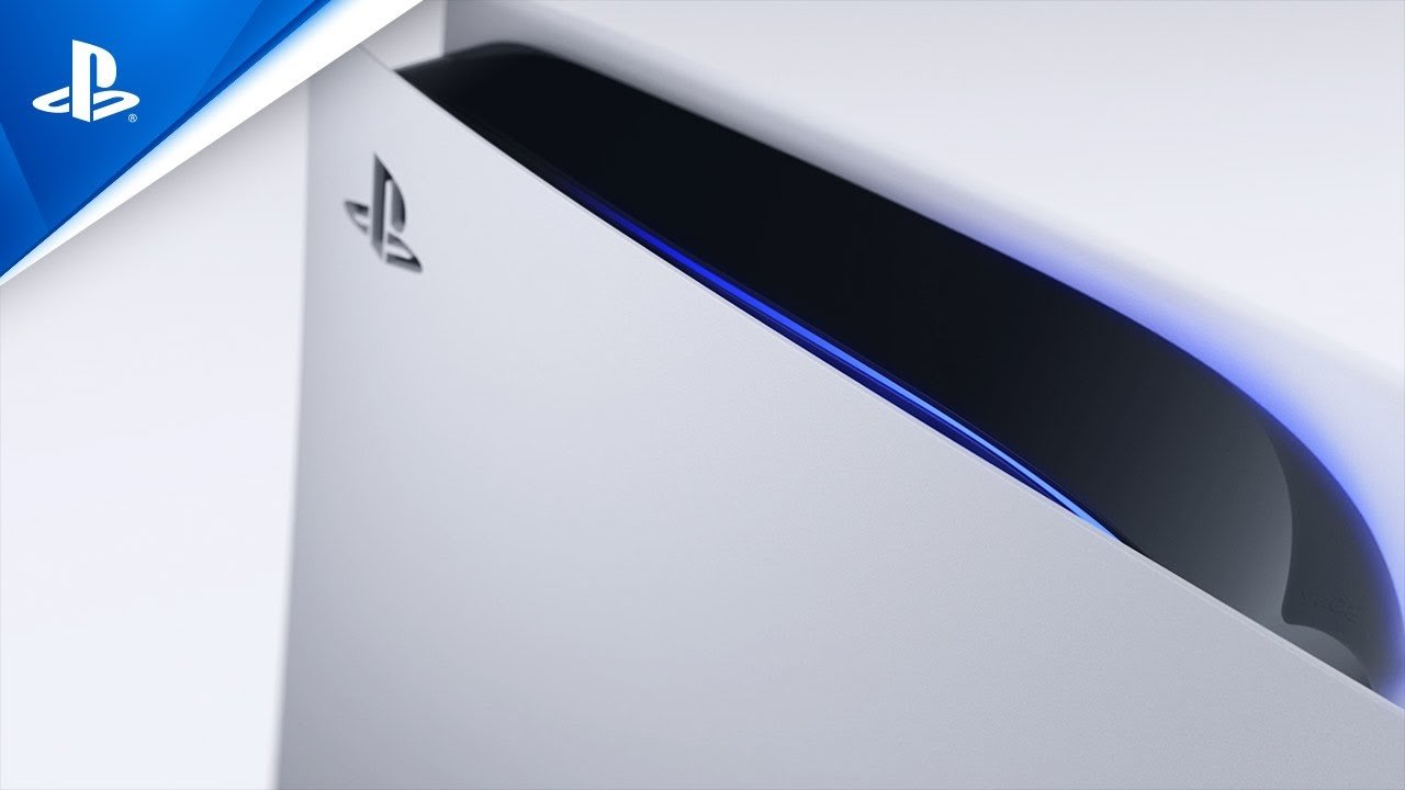 Playstation 5 price, release date, specs? Here's all you need to know!