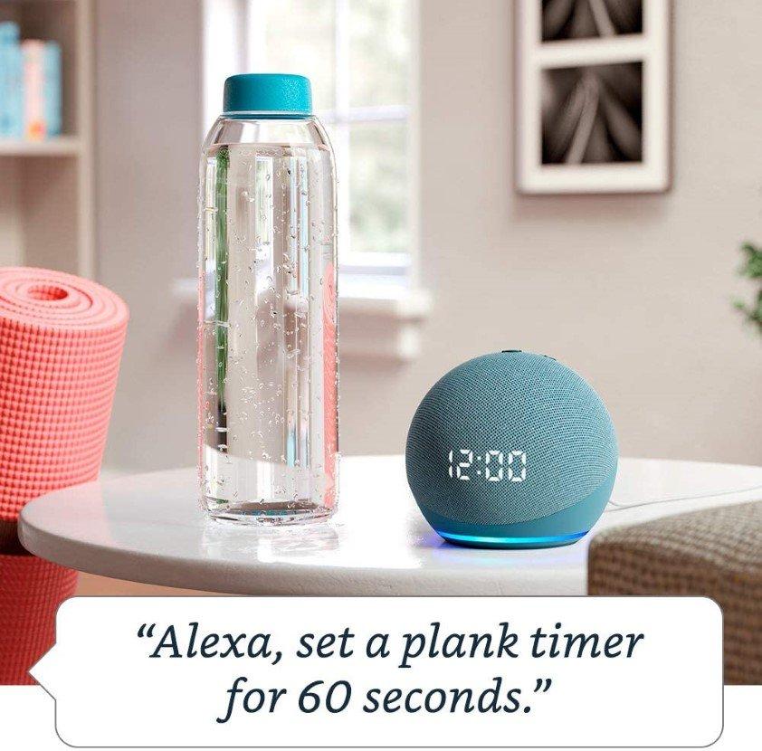 Alexa Easter Eggs . Funny things to ask alexa
