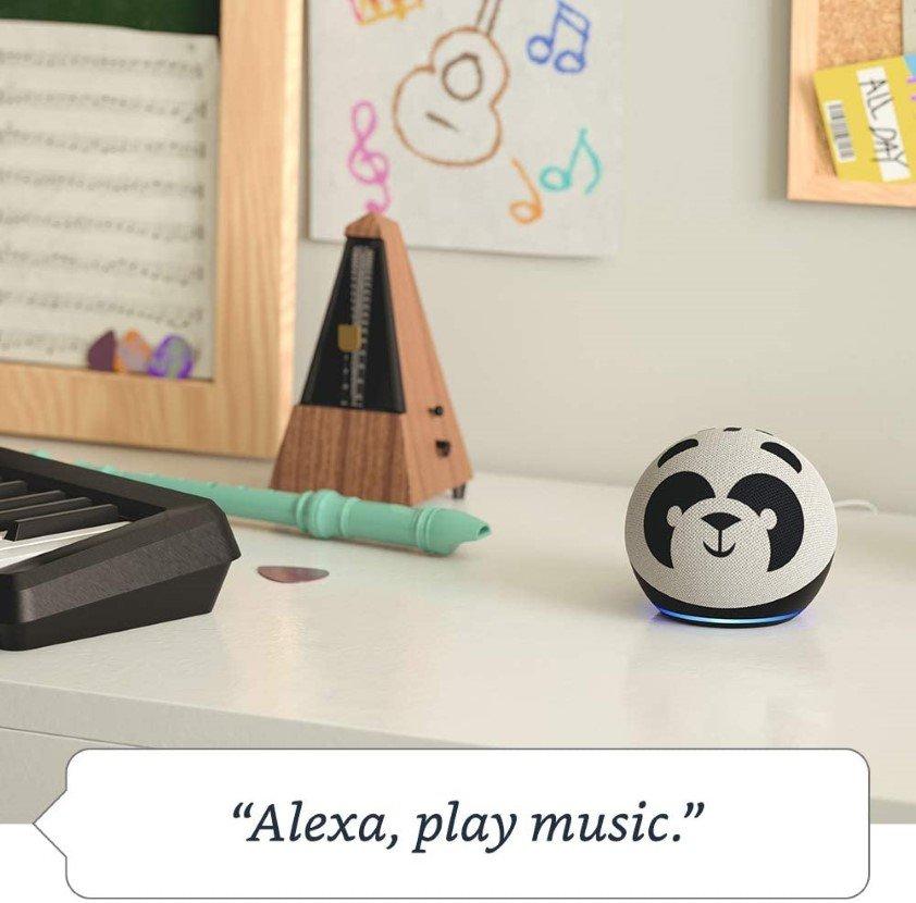Alexa Easter Eggs - Funny things to ask Alexa