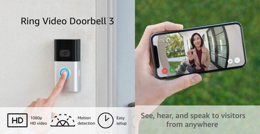 Cool gadgets on Amazon