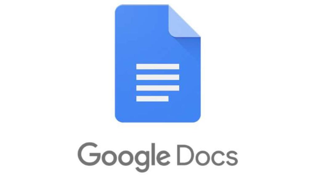 text box in google docs