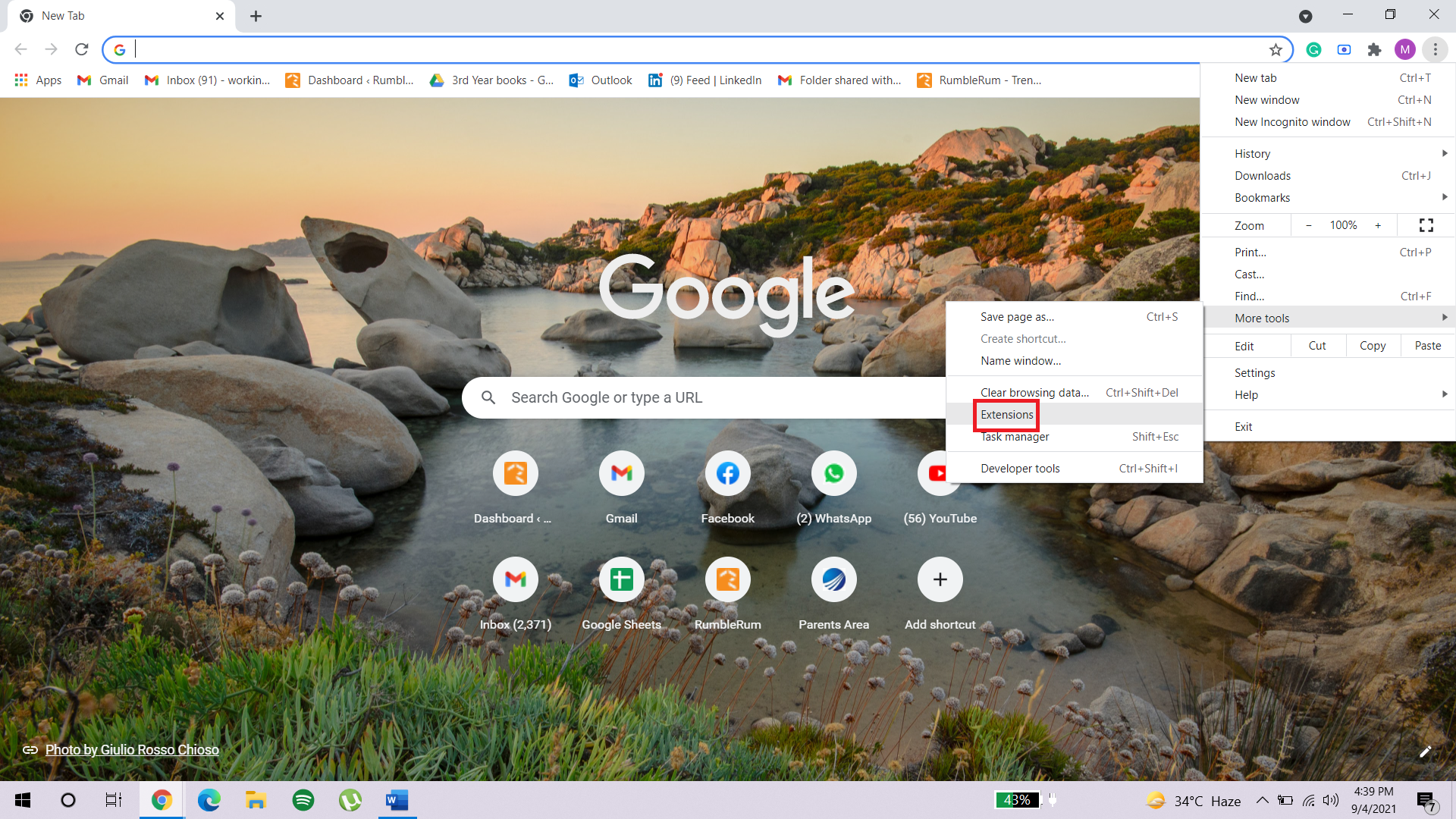 Google Drive Stuck on Starting Upload? How to Fix